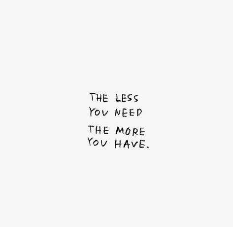 Find images and videos about beautiful, quotes and text on We Heart It - the app to get lost in what you love. Yoga Quotes, Poetry Quotes, Words Quotes, Wise Words, Sayings, Cherish Life Quotes, Quotes To Live By, Cute Quotes, Best Quotes