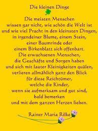 Rilke Gedichte Bilder Google Suche Lyric Poem Rainer Maria Rilke Words