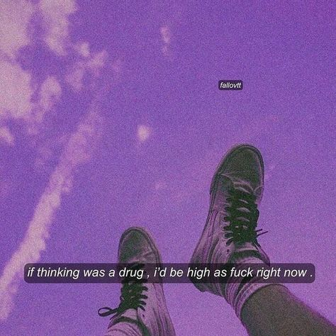 Is it sad that this is very true. Xxxtentacion Quotes, Grunge Quotes, Tumblr Quotes, Mood Quotes, Life Quotes, Advice Quotes, Dream Quotes, Qoutes, Chill Quotes