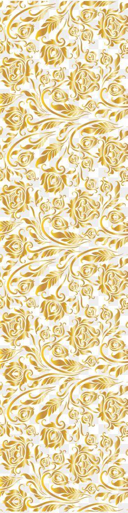Luxurious Dream Petal Beautiful Golden Halo Cane Vine Flower Luxury Vector Golden Vector Flower Vector Cartoon Flowers Summer Flowers Flower Backgrounds