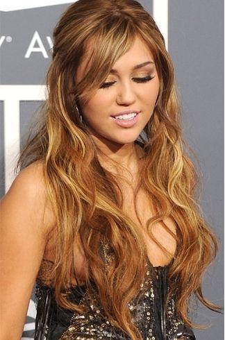 Miley Cyrus Hair Kopieren Sie Ihre Frisur Mit Einigen Einfachen Tipps Cyrus Einfachen Einigen Fr Miley Cyrus Long Hair Miley Cyrus Hair Long Hair Styles