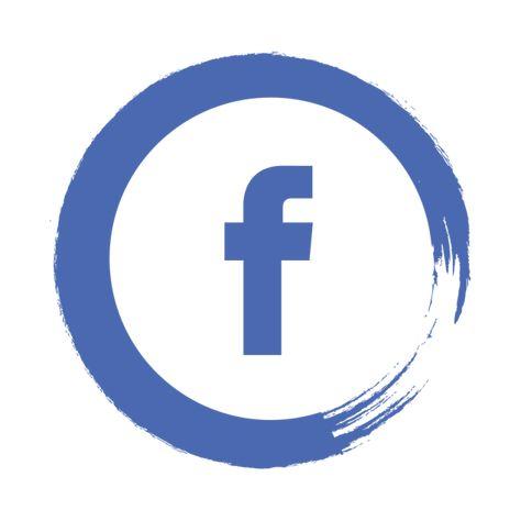 Facebook Icon Blue Facebok Logo Facebook Logo Facebook Icon