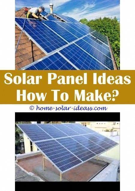 Solar Energy System Design How Does Solar Energy Work How To Create Solar Panel At Home Home Solar System 4918038553 Solar Panels Solar Energy Design Solar