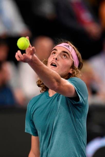 Pin On Pro Tennis Court