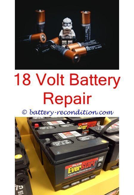 Batteryreconditioning Fixing Mikita Batterys Fix Car Battery Batteryreconditioning Apple Repair Ipod Touch Batte Battery Repair Iphone Battery Apple Repair