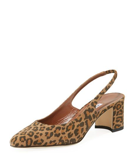 6b3fe3d7c8a Clarks Leather Slingback Pumps - Linvale Loop in 2019   Products ...