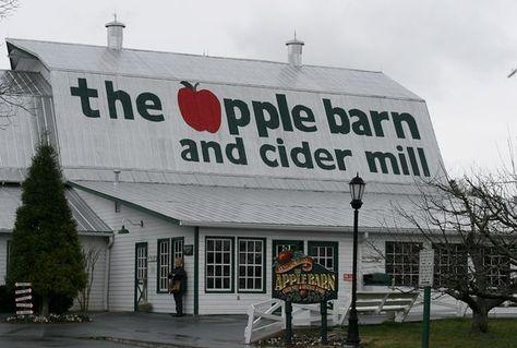 The Apple Barn! fritters, cider, apple butter, fried pies, etc. Gatlinburg Vacation, Gatlinburg Tennessee, Tennessee Vacation, Tennessee Cabins, Pigeon Forge Tennessee, East Tennessee, Smoky Mtns, Smokey Mountain, Farmhouse Restaurant