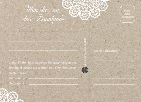 Pin Auf Ideen Fur Die Hochzeit