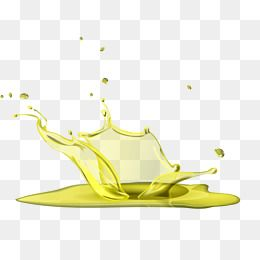 Oil Clipart Water Clipart Splash Clipart Water Spray Olive Oil Vector Edible Oil Essential Oil Seasoni Best Camera For Photography Png Green Screen Backgrounds