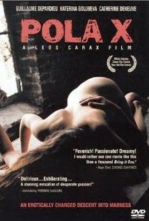 Watch Pola X Full Erotic Movie Online Free At Www
