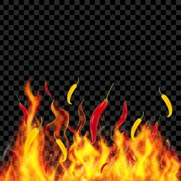 Hot Fire Sign Promotion Fire Price Tag Hot Sale Png And Vector With Transparent Background For Free Download Background Wallpaper For Photoshop Clip Art Photoshop Digital Background