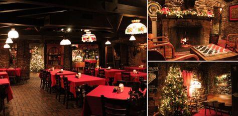 The Peddler Steakhouse Greenville Sc Steakhouse Dining Experiences Greenville