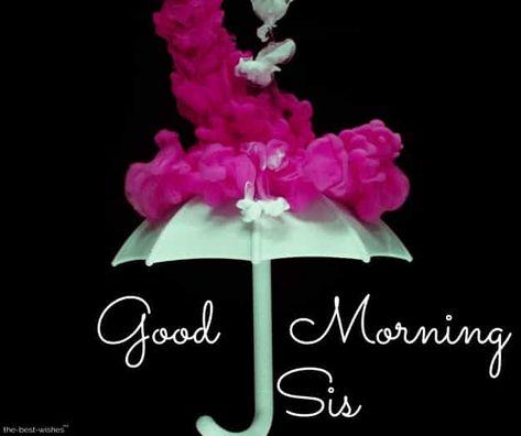 goodmorning-sis-with-umbrella
