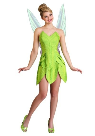 Halloween 2020 720 Results 661   720 of 3046 for Women's Halloween Costumes em 2020
