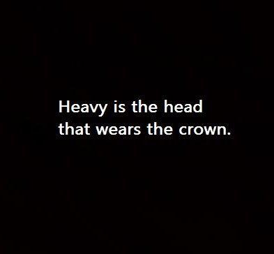 Imagem de Lyrics, music, and zac brown band