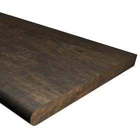 Stair Treads At Lowes Com Wood Stair Treads   Carpet Stair Treads Lowes   Staircase   Edging   Oak Stair   Replacement   Rectangular Cord Treads
