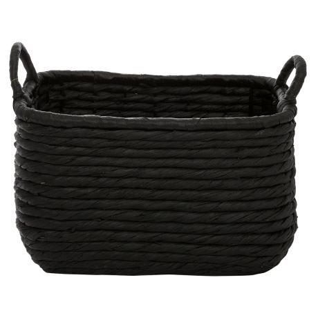 Mirna Basket Freedom Large Baskets Basket Simple Storage