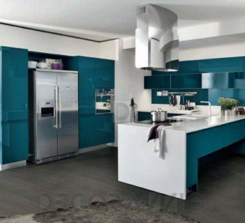 13 best Stosa Cucina images on Pinterest | Kitchen designs, Kitchen ...