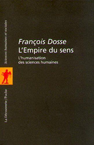 Telecharger L Empire Du Sens Poches Sciences T 36 Epub Gratuitement L Empire Des Sens Sciences Humaines Science