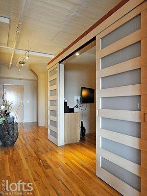 Gl Sliding Room Dividers Wall Panels