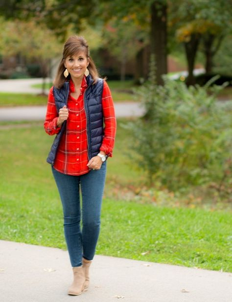 11f44788613 List of Pinterest cindy spivey outfits shirts images   cindy spivey ...