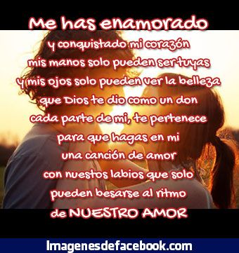 Poemas De Amor Para Mi Novia 4 Poemas De Amor Amor Y