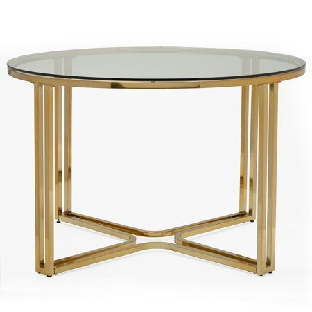 Home Glass Dining Table Dining Table White Dining Table