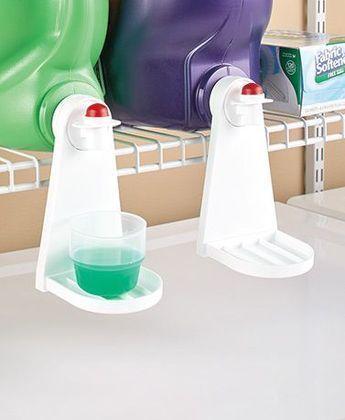 15 Stocking Stuffer Ideas Laundry Room Laundry Room