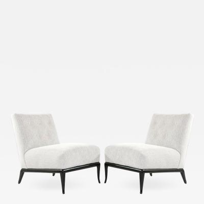 Stamford Modern Incollect Furniture Modern Home