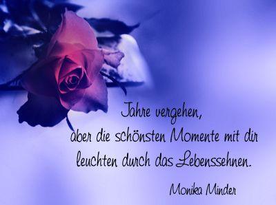 Valentinstag Gedichte Für Verliebte Valentinstag Sprüche