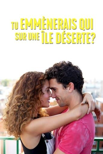 2019 Ver Who Would You Take To A Deserted Island Pelicula Completa Dvd Mega Latino 2019 En Latino Whowouldyoutaketoad In 2020 Island Movies Movies To Watch Film