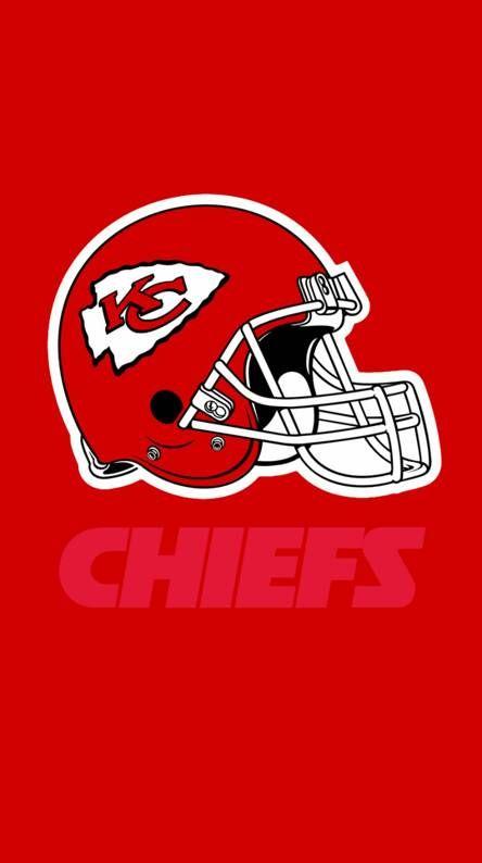 Kansas City Chiefs Wallpaper Iphone X In 2020 Chiefs Wallpaper Kansas City Chiefs Kansas City Chiefs Shirts