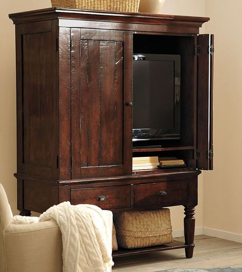 Armoires modernes de t/él/évision 160 cm meuble TV avec salle de divertissement de divertissement /à votre salon pour plus lattractivit/é,Black