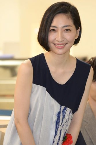 真綾 声優 坂本