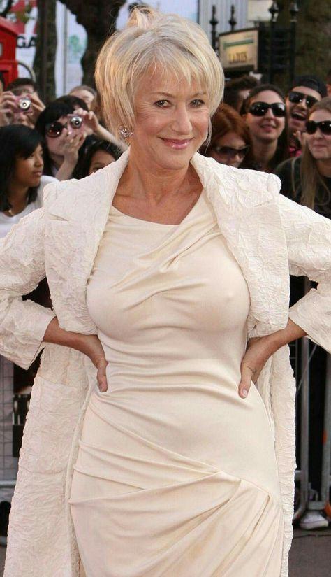 Helen Mirren - britische Schauspielerin russischer Abstammung - #Abstammung #britische #Helen #katzenfrauen #Mirren #russischer #Schauspielerin