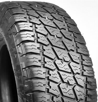 Advertisement Ebay Nitto Terra Grappler G2 A T 285 70r17 116t Used Tire 9 10 32 602591 Tires For Sale Grappler Used Tires
