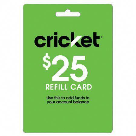 Cell Phone Shipping Box Cellphonesbestprices Post 3413016873 Sprintcellphonedeals Cricket Wireless Sprint Cell Phone Deals Prepaid Phones