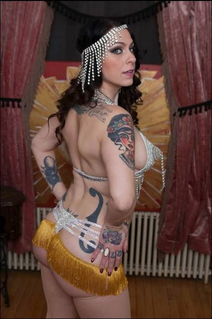 Dani american pickers nude, sexy redhead women warriors
