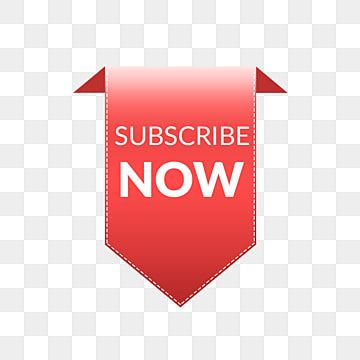 Youtube Subscribe Button With Like Bell Icon Youtube Subscribe Subscribe Button Png And Vector With Transparent Background For Free Download Social Icons Logo Design Free Templates Social Media Icons Free