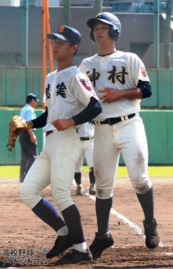 鹿児島 大会 野球 結果 高校