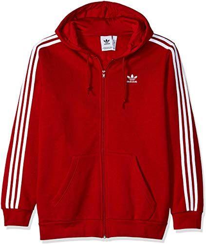 Fashion Adidas Mens Originals The Best Seller Adidas