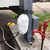 Amazon Com Portable Rv Surge Protector Portable Ems Pt30x Rv Surge Protector Sports Outdoors Rv Surge Protector Protector Hardwired