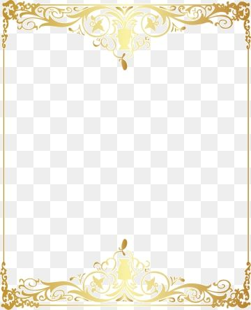 Gold Money Material Taobao Png Transparent Clipart Image And Psd File For Free Download Gold Pattern Pattern Graphic Design Background Templates