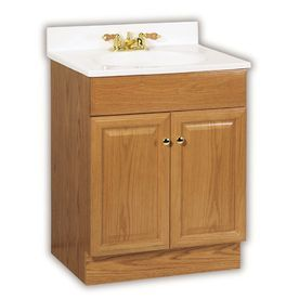 24 Fantastic Bathroom Vanities Lowes Clearance Eyagci Com Bathroomvanitieslowes Bathroom Vanity Vanity Single Sink Bathroom Vanity