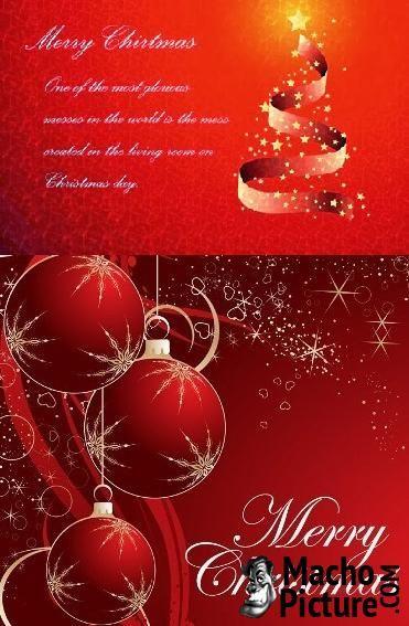 Free christmas email greeting - 3 PHOTO! Christmas Greetings - email greeting