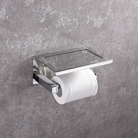 Description Function Bathroom Sink Faucets Feature Led Waterfall Widespread Suitable Pla Toilet Installation Modern Bathroom Toilet Paper Holder