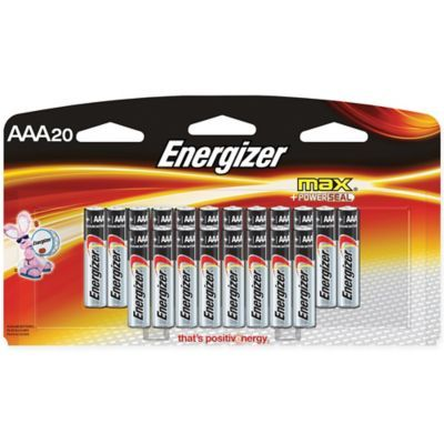 Duracell 30 Aa 10 Aaa Batteries Copper Top Alkaline Long Lasting 2018 19 Bulk Duracell Batteries Duracell Batteries