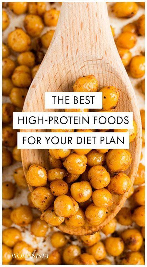 kalkon protein
