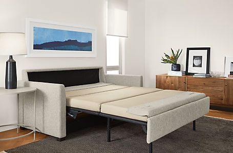 Sensational Berin Slope Arm Day Night Sleeper Sofas Surf Hotel Theyellowbook Wood Chair Design Ideas Theyellowbookinfo