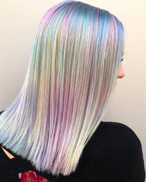 hair hashtag on Instagram • Photos and Videos | Hair styles <3 in ...